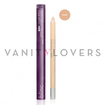 Blinc Eyeliner Pencil nude - matita eyeliner beige
