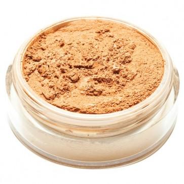 Neve Cosmetics Bronzer Bahamas