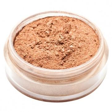 Neve Cosmetics Bronzer Seychelles