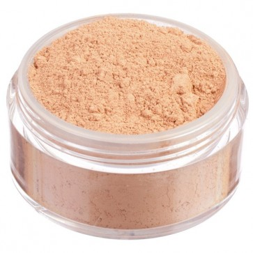 Fondotinta minerale Tan Neutral Neve Cosmetics