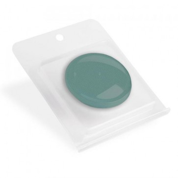 Stefania D'Alessandro Eye Shadow Compact Frosty Green