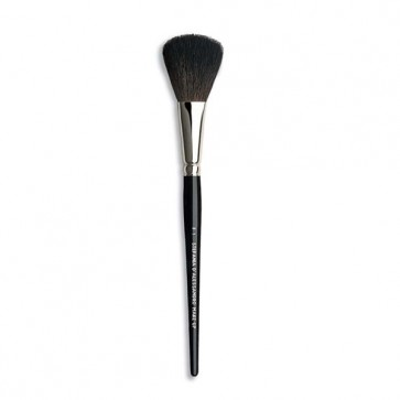 Stefania D'Alessandro Make-up brush PRO F1