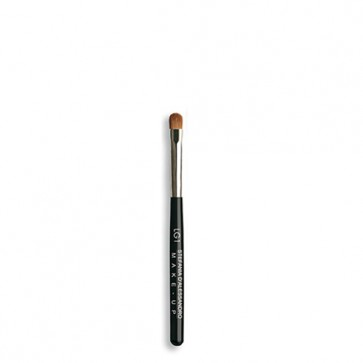 Stefania D'Alessandro Short Make-up brush LG1