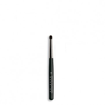 Stefania D'Alessandro Short Make-up brush R1