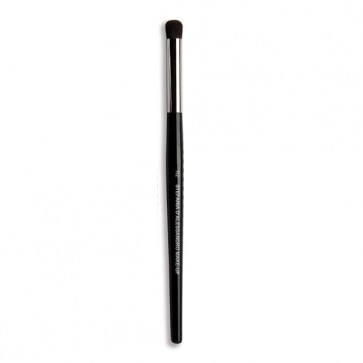 Stefania D'Alessandro Make-up brush PRO R2