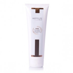 Institute Body - Crema Snellente Anticellulite 250ml