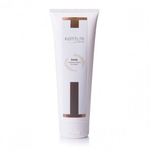 Institute Body - Balsamo Piedi 250ml