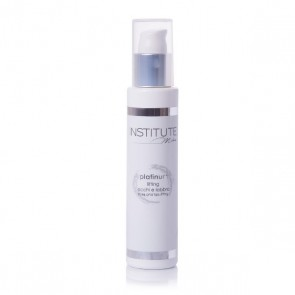 Institute Platinum - Lifting Occhi e Labbra 50ml