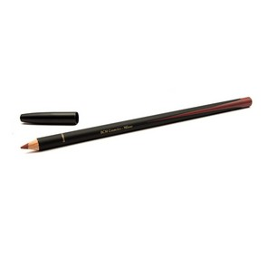 Aegyptia Eye & Lip Pencil 210 Rust