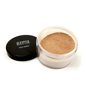 Aegyptia  Loose Powder 02