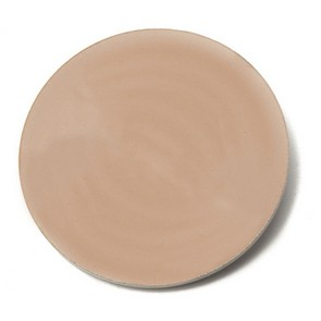 Aegyptia Skin Colour System Foundation 13 - refill