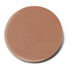 Aegyptia Skin Colour System Foundation 14 - refill