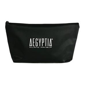 Aegyptia Pochette