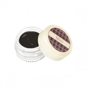 Blinc Gel Eyeliner black