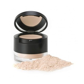 MeMeMe Correct & Perfect Concealer Kit Taupe