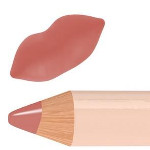 Neve Cosmetics Pastello Labbra marmotta/rose