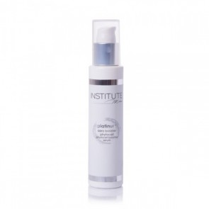 Institute Platinum - Siero Booster Phytocell 50ml