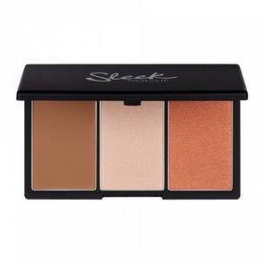 Sleek MakeUP Face Form Fair