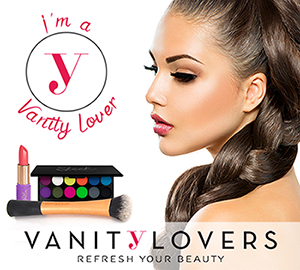 VanityLovers icon