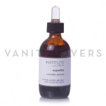 Institute Expertise - Estratto Vegetale Camellia Sinensis 50ml