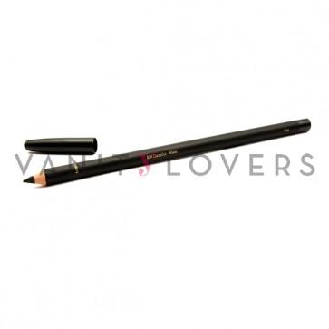 Aegyptia Eye & Lip Pencil 101 Black