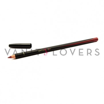 Aegyptia Eye & Lip Pencil 202 Bordeaux