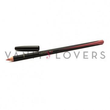 Aegyptia Eye & Lip Pencil 211 Coral