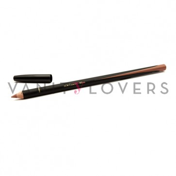 Aegyptia Eye & Lip Pencil 215 Cinnamon