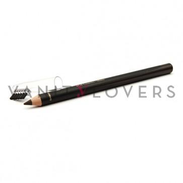 Aegyptia Eyebrow Pencil 403 Dark