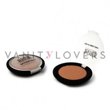Aegyptia Eyes & Cheeks Colours 04