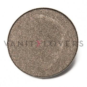 Aegyptia Eyes & Cheeks Colours 70 -refill