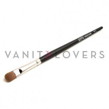 Aegyptia Makeup Brush 12
