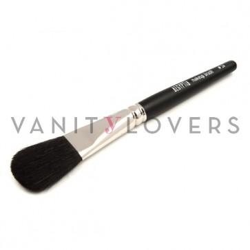 Aegyptia Makeup Brush 24