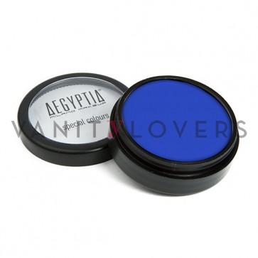 Aegyptia Special Colours Blu