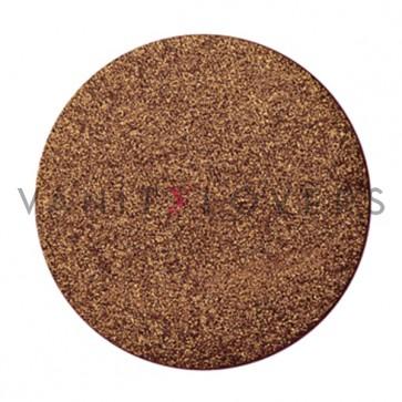 Nabla Cosmetics Ombretto Refill - Unrestricted