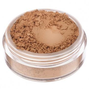 Neve Cosmetics Cipria Kalahari