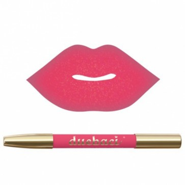 Neve Cosmetics DueBaci Applause - matita labbra