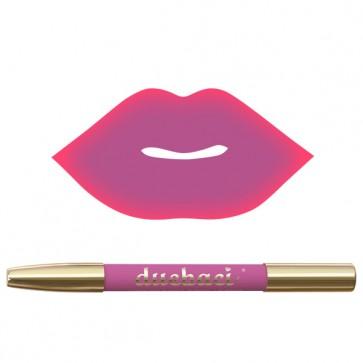 Neve Cosmetics DueBaci Mermaid - matita labbra