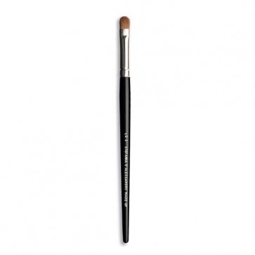 Stefania D'Alessandro Make-up brush PRO LG3
