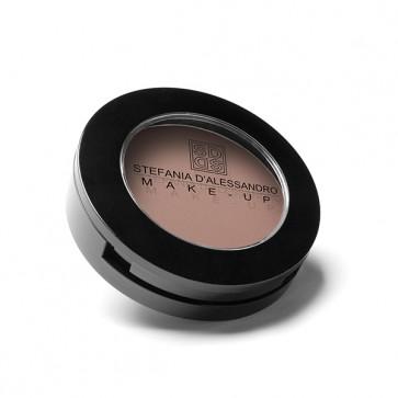 Stefania D'Alessandro Eye Shadow Compact Cinnamon