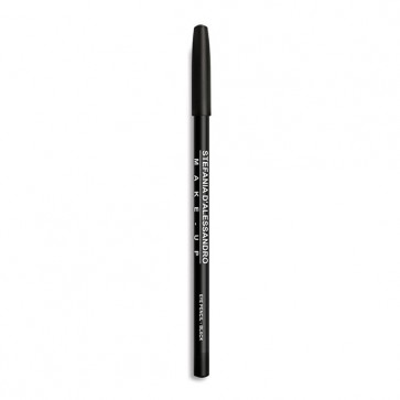 Stefania D'Alessandro Makeup Pencil Black