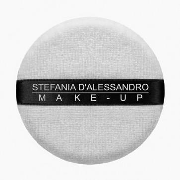 Stefania D'Alessandro Piumino Cipria