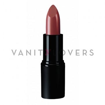 Sleek MakeUP True Color Lipstick Dare