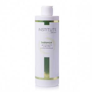 Institute Balance - Gel Detergente Purificante 500ml