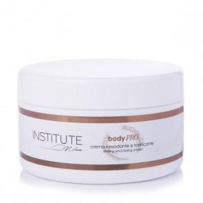 Institute Body Pro - Crema Rassodante e Tonificante 500ml