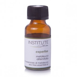 Institute Expertise - Olio Essenziale di Tea Tree 15ml