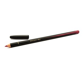 Aegyptia Eye & Lip Pencil 208 Grenadine