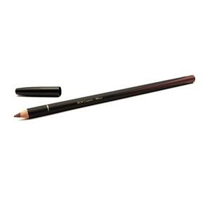 Aegyptia Eye & Lip Pencil 214 Grapes