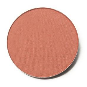 Aegyptia Eyes & Cheeks Colours 34 -refill