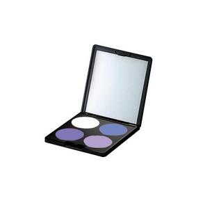 Aegyptia Palette Purple - 4 posizioni